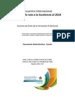 Documento Evento - SENA En la ruta a la excelencia al  2018 v5.pdf