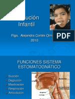 DEGLUCIÓN INFANTIL.pdf