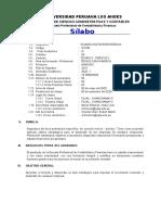 SÍLABOS 2020 - PLANIFICACION ESTRATEGICA - (virtual)