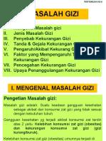 PERTEMUAN KE-8 MASALAH GIZI.ppt