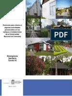 protocolo-de-regreso.pdf