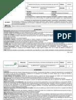 ASPD01.docx