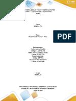 TrabajoColabotrativo_Fase3_Grupo301401_62