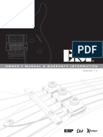 ESP_Owners_Manual.pdf