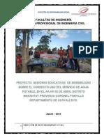 02 INFORME RC (1).pdf