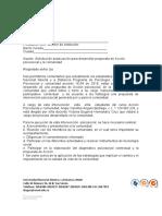 CARTA_PRESENTACION_ESTUDIANTES_APSC-2019
