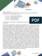Seminario Unidad_1_Fase_3_Grupo_285