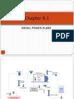 6.1_Diesel_Engine_Power_Plant (1)