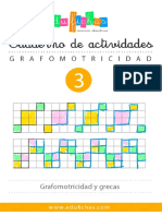 003gr-grafomotricidad.pdf
