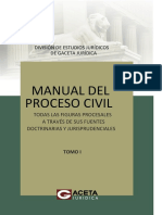 MANUAL-DEL-PROCESOCIVIL-TOMOI.docx