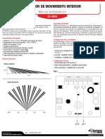 Web_Manual_IR-800_SP