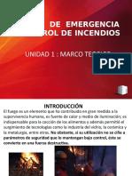 Marco Teorico Prev y Control de Incendios (1).pptx