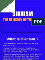 SikhismIntro.ppt