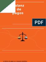 balanza de pagos .pptx