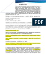 SITUACIÓN ACTUAL.pdf