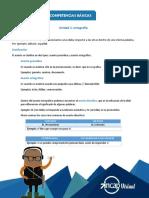 guia_aprendizaje_ortografia1.pdf