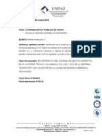 informe mensual sergio ruiz # 1.docx
