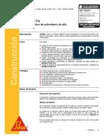 sellador-elastico-poliuretano-sikaflex-1a.pdf
