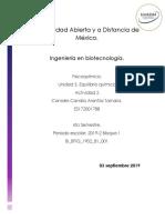 BFIQ_U3_A2_ARCC.pdf