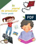 vebuka_Juego_y_Aprendo_con_mi_material_de_Preescolar_3er_Grado.pdf