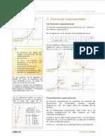 exp y log.pdf