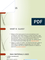 GLASS2.0 (1) [Autosaved]