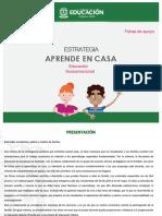 Cuadernillo Preescolar Socioemocional.pdf