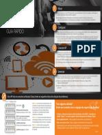 cloud-wifi-quick-start-guide-pt-br.pdf