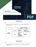 9. Asociaciones estadísticas.pptx