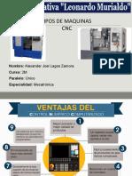 309954300-TIPOS-DE-MAQUINAS-CNC-pptx.pptx
