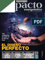 IMPACTO EVANGELISTICO NOV2019.pdf