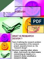 research-design-1212045799634308-9.pdf