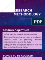 Research-Methodology.pptx