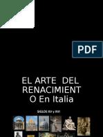 002 El Quattrocento.pptx