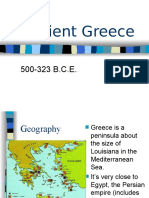 Ancient Greece1.ppt