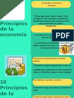 DIEZ PRINCIPIOS DE LA ECONOMIA.docx