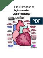 Banco de Patologías S. Circulatorio (1)