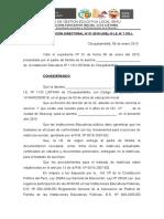 03.-Modelo-de-Resolución-de-traslado.doc