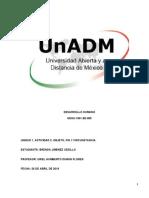 GDHU_U1_A2_BRJC