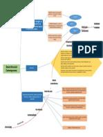 mapa Desarrollo.pdf