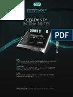 AD-170020-01-CT_B Velocity DataSheet