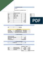 calculos Pre-prohibition porter