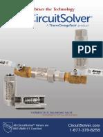 Circuit-Solver-Brochure