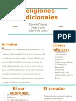 Presentacion ciencia y fe.pptx