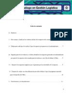 actividad 6 evidencia 6 proyecto plan de manejo ambiental