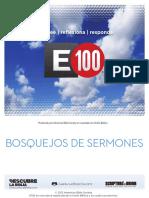 sermones-outlines-spanish-160113225215.pdf