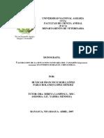 UNIVERSIDAD_NACIONAL_AGRARIA_UNA_FACULTA.pdf