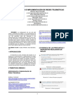 Grupo_27_Fase3.pdf