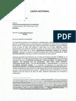 carta_notarial_fragancia_tropical[1]