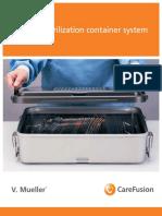 SU_Genesis-Sterilization-Containers_BR_EN.pdf